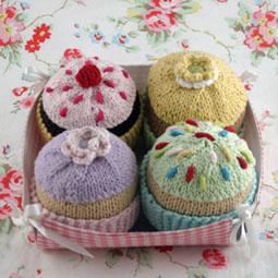 cupcakesonclothlr