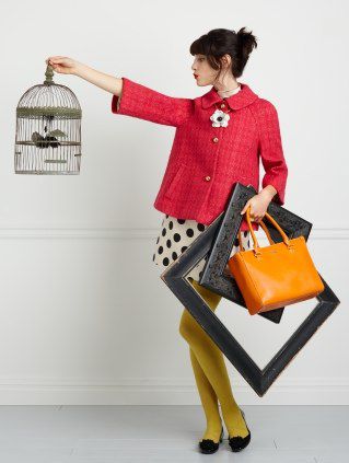 treasure-hunting-at-kate-spade