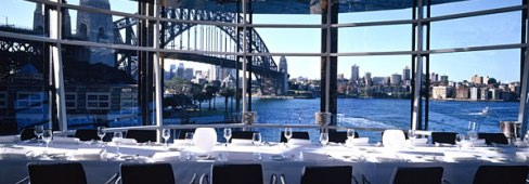 upper-tower-quay-restaurant-sydney-australia-experience-culinary-perfection