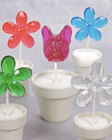 4160_052009_lollipops_l