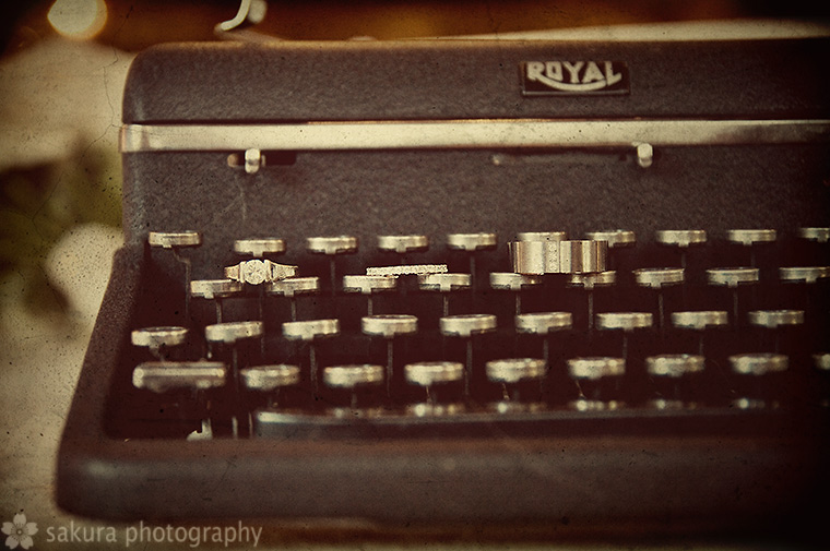 vintage-wedding-15-typewriter