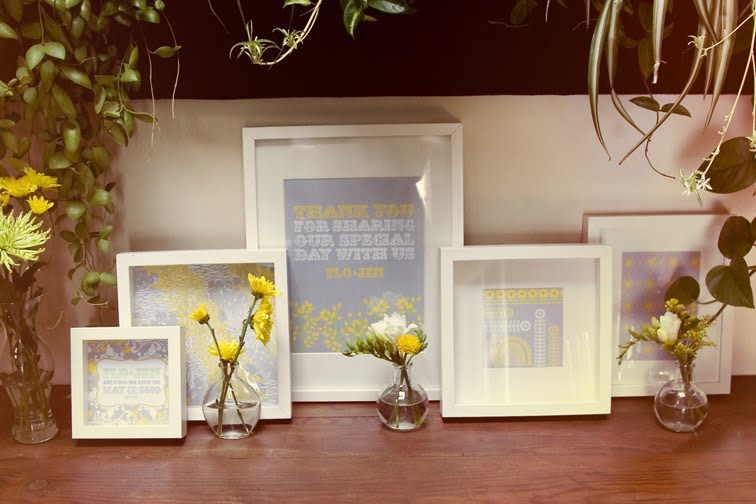 16-framed-gray-yellow-thank-you-bud-vases-flowers