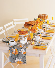mwa102833_spr07_brunchtable_l