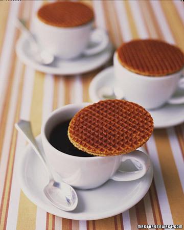 a100687_spr04_coffee_xl