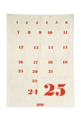 advent_calendar_jpg_408x395_q85