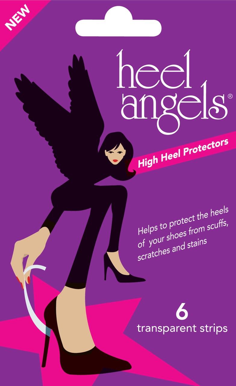 heel-angels-001