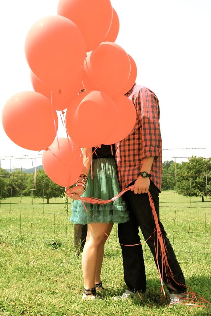 8-hiding-behind-balloons