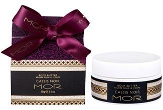 mor-cosmetics-4