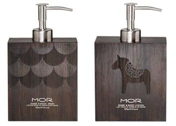 mor-cosmetics-7