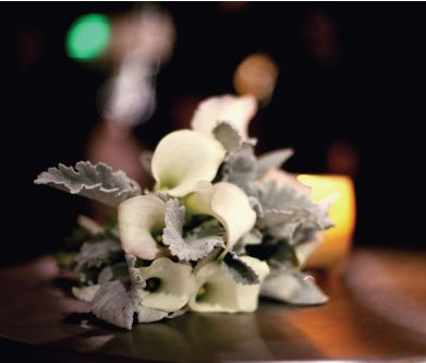 bouquet_flowers_671_11_m