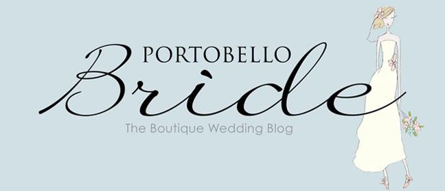portobellobloglogo
