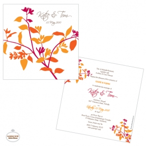 autumn-wedding-invitations