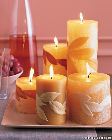 la102499_1106_leafcandle_xl1