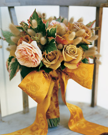 mla102670_fal07_db_bouquet_xl