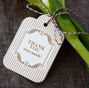 bespoke-press-e28094-letterpress-12-pack-assorted-gift-swing-tags