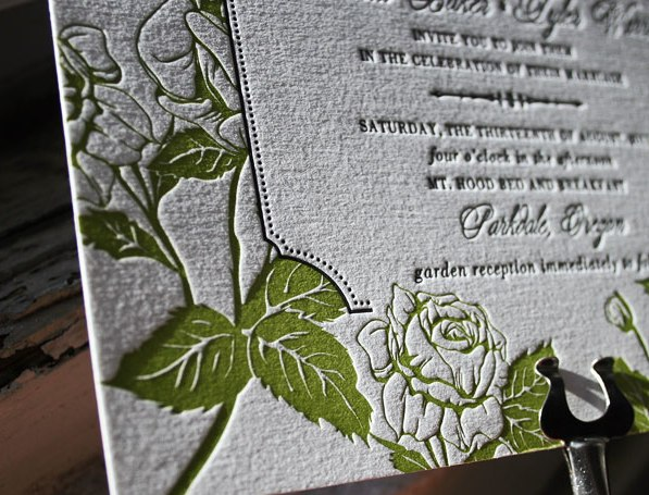 letterpress-wedding-invitations-cotillion-design-bella-figura-letterpress