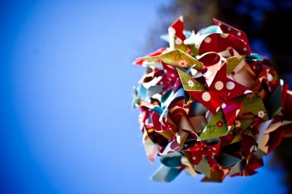 paper-pinwheels-pomander-580x386