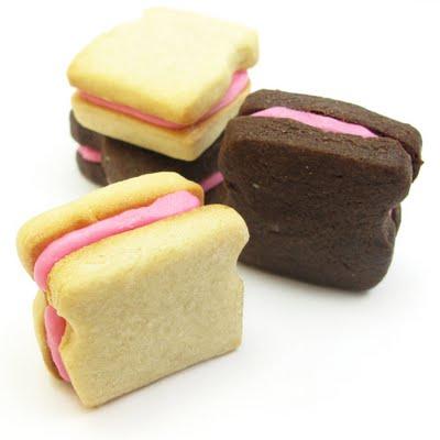 sandwichcookies1