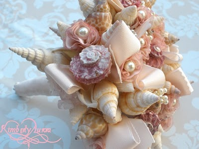seashell-bouquet-11