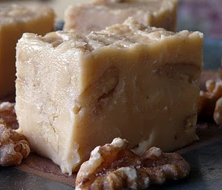 walnut-and-white-chocolate-fudge-april-30th-2009-a