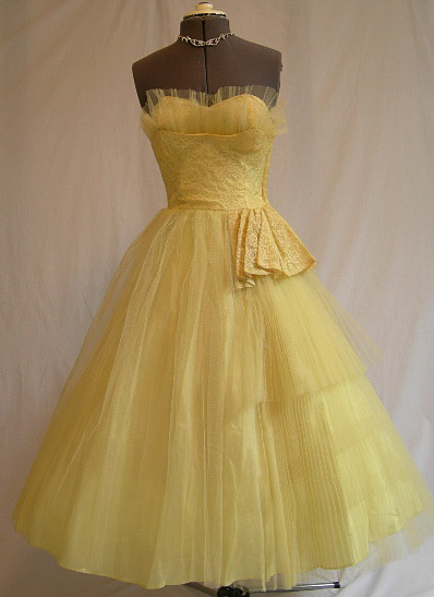vintage-prom-dresses-2
