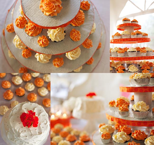 vancouver_island_wedding_61