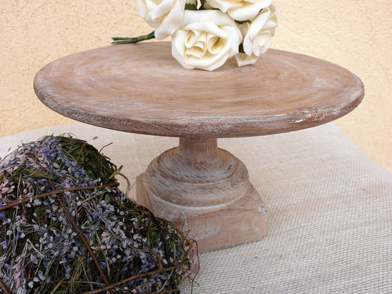 wedding cake stands australia we rustic cake stands bridal survival 25648